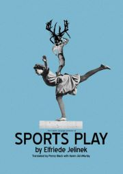 Sports Play premi�res in Lancaster
