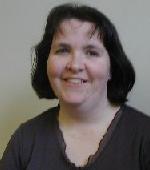 Catherine Gedling