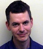 Dr Richard Slinger