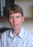 Professor Steven Jones