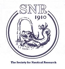 The Society for Nautical Research