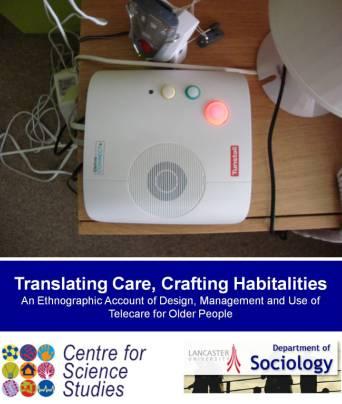 CSS & Sociology Seminar