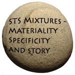 STS - Materiality & Specificity