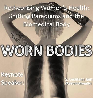 Retheorising Women