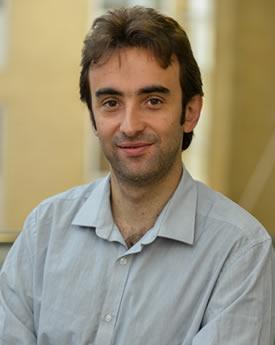 Stefano Soccorsi