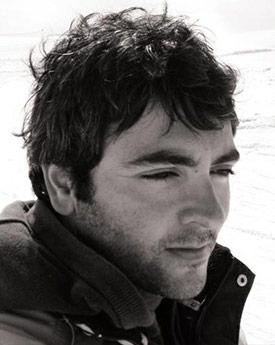 Joseph Carmignani