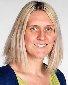 Hannah Chadburn
