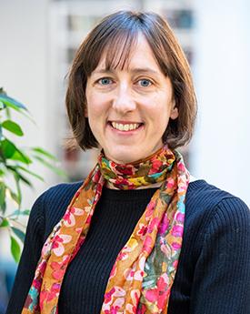 Louise Aspinall
