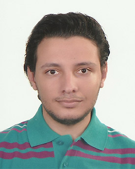 Taher Radwan