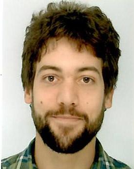 Luca Cervini