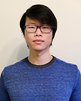 Christian Chen