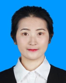 Lijun Fan