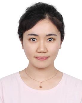 Yuchen Zheng