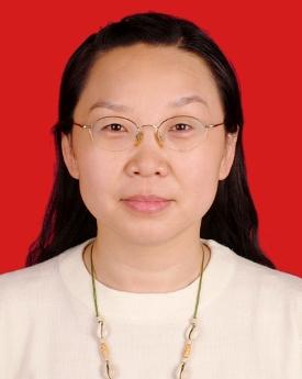 Xingjie Chen