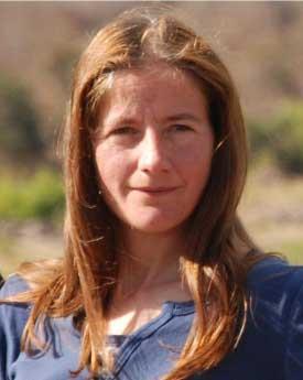 Rosa Menéndez