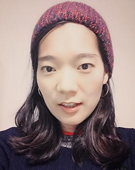 Bo Yeun Lee