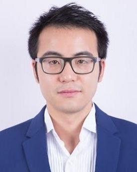 Jinghan Zeng