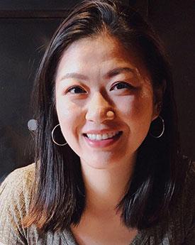 Shijie Zhang