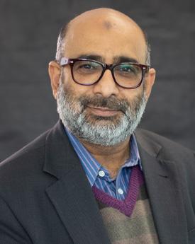 Ihtesham Rehman