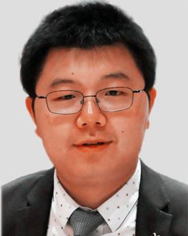 Zheng Duan