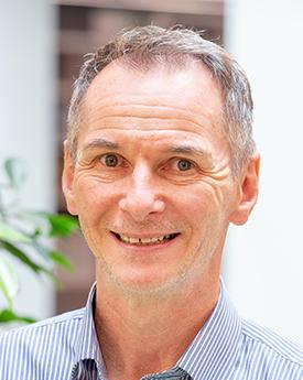 Andrew Welton