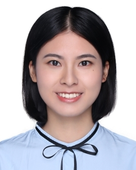 Yushan Liu