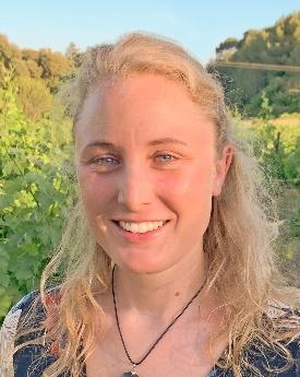 Eva Maire
