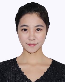 Limin Yu
