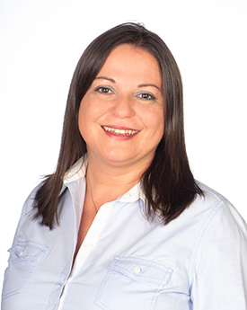 Olga Angulo-Judez