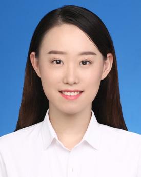 Yanjie Wang