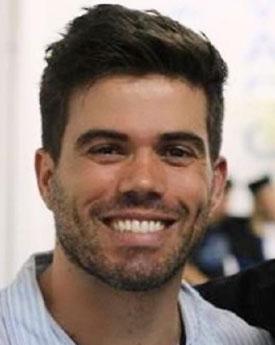 Gabriel Pessanha