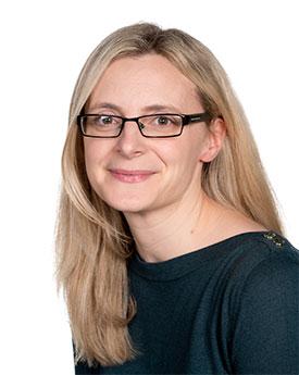 Lisa Ashmore