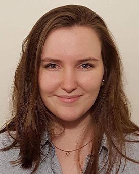 Cristina McBride-Serrano