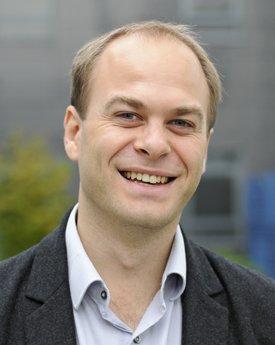 Peter Wynn