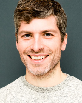 Sean Prendiville