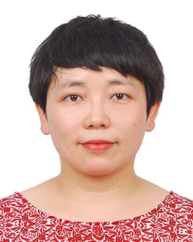 Zhenzhen She