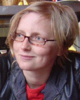 Cornelia Gräbner