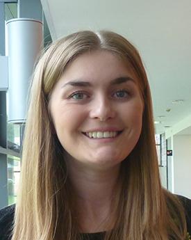 Chloe Fearn