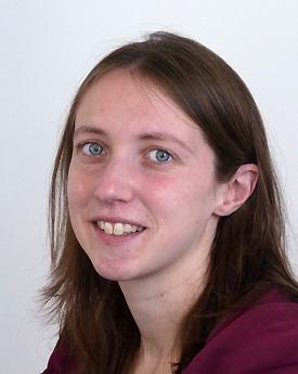 Emma Eastoe