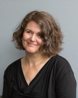 Claire Coulton