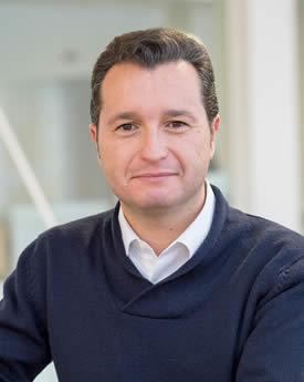 Ivan Paya