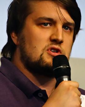 Oliver Bates