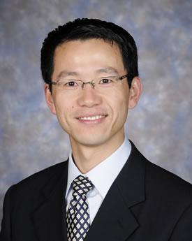 Zhan Gao