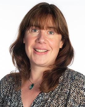 Rachael Rigby