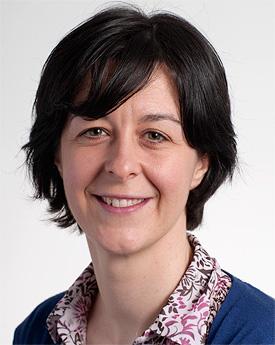 Denise Wright