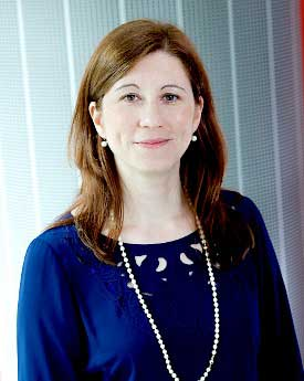 Tineke Brunfaut