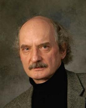 Michael Kraetke
