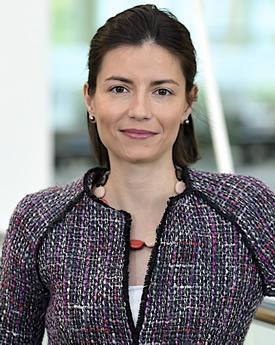 Maria Navarro Paniagua