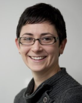 Annette Ryan