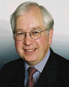 Edward Truch